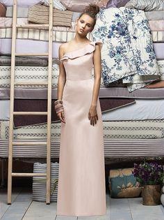 Lela Rose Bridesmaids Style LX137 http://www.dessy.com/dresses/lelarose/lx137/