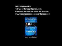 Invitacion Evento - Created on Tactilize