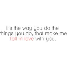 wgraphic - lyrics & quotes ♥ ❤ liked on Polyvore featuring quotes, phrase, filler, saying and text