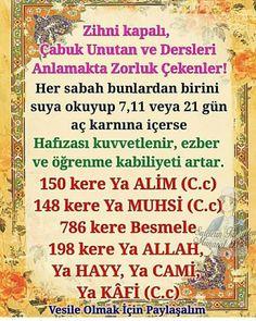 333 Beğenme, 0 Yorum - Instagram'da Muharrem Karaaa. (@faziletli_dualar_sunnetler3)