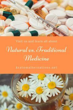 36 Best Herbalism images in 2019 | Herbalism, Herbal