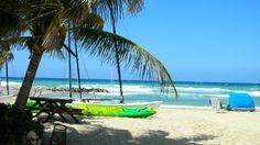 Jamaica Round Trip in 10 Days - Enjoy Montego Bay