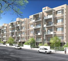 bangaloreprojects: Century Linea in 3BHK Apartments for sale in Jakku...