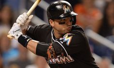 Heyman | Marlins 3B Martin Prado to undergo knee surgery = Miami Marlins starting third baseman Martin Prado will undergo knee surgery to repair the lingering damage done to his right leg, a source close to the situation has informed FanRag Sports. As a result, the looming procedure will.....