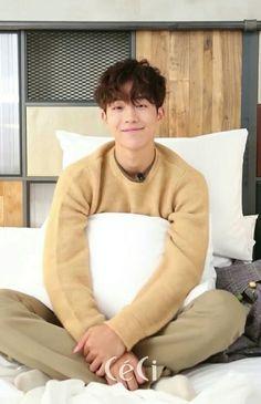Nam Joohyuk e muito o amor da minha vida -MOON Nam Joo Hyuk Smile, Kim Joo Hyuk, Nam Joo Hyuk Cute, Jong Hyuk, Nam Joo Hyuk Scarlet Heart, Joon Hyung, Hyung Sik, Lee Sung Kyung, Lee Hyun Woo