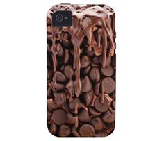 Eat my phone :) 19 Appetizing Smartphone Covers - From Food Phone Cases to Meaty iPhone Sleeves (TOPLIST) Smartphone Iphone, Iphone 6, Smartphone Covers, Coque Iphone, Iphone Case Covers, Food Phone Cases, Cute Phone Cases, Amazing Phone Cases, Tablet