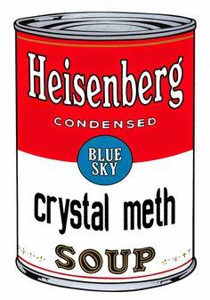 Crystal meth soup by Lobotom in Belgium Dean Norris, Jonathan Banks, High School Chemistry, Life Of Crime, American Crime, Heisenberg, Breaking Bad, Instagram Shop, Call Saul