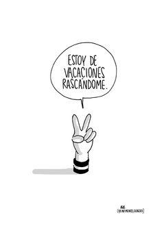 #diariodeunavolatil