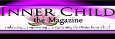 inner child magazine