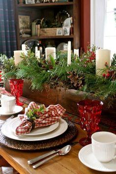 Especial de Natal | GAAYA arte e decoração