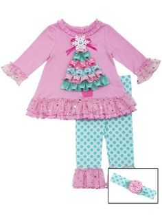 c60ec2587 10 Best Christmas Dresses and Outfits for Baby