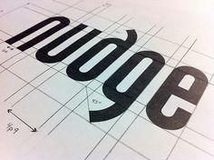 Image result for type design grids