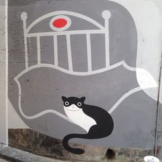 "GUE, ""Antichi Mestieri"" in San Berillo, Italy"