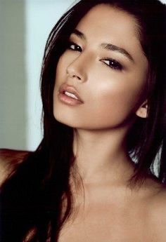 Jessica Gomes #Australia #celebrities #JessicaGomes Australian celebrity Jessica…