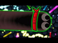 io best mods, you have already known that the most popular game among sectors of the online multiplayer game. The player of slither.io mods need to h. Slitherio Game, Choices Game, Play Hacks, Most Popular Games, Private Games, Best Mods, Games To Play, Slither Io, Youtube