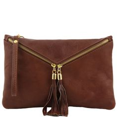 www.leatherbriefcasepro.com  Genuine leather purses and bags straight from Italy!!!