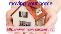 packers and movers shifting solutions: Simple House Move with Packers and Movers…