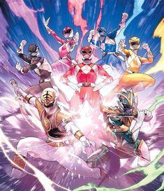 Power Rangers Fan Art, Ranger Armor, Power Man, Pokemon Images, Mighty Morphin Power Rangers, All Pokemon, Marvel Dc Comics, Camilla, Comic Art