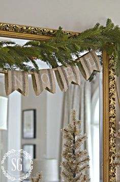 Exceptional modern french country decor are available on our website. Have a look and you wont be sorry you did.
