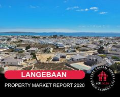 Langebaan is a town in the Western Cape Province of South Africa on the Eastern shore of Langebaan Lagoon and right next to the scenic West Coast National Park. Langebaan is situated 120 km north of Cape Town, just off the R27, about 28km from Vredenburg and 20km from Saldanha Bay. Some of the most sought-after seafront properties on the West Coast are found on the Lagoon. #CCH #westcoast #langebaan #propertymarketreport #langebaanlagoon #salesvolumes #propertymarketanalysis Provinces Of South Africa, Coastal Homes, Cape Town, West Coast, National Parks, Things To Come, Activities, Marketing, Lifestyle