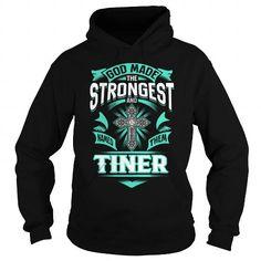 TINER TINERYEAR TINERBIRTHDAY TINERHOODIE TINER NAME TINERHOODIES  TSHIRT FOR YOU