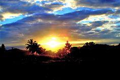 Good Morning From Nadi, Fiji