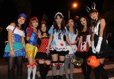 Halloween Costume Photos, Halloween Party Photos, Happy Halloween Photos, Happy Halloween Pics For Facebook, Happy Halloween Saying Images