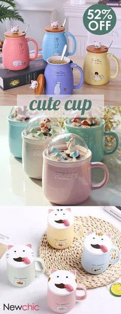 35 ideas holiday crafts for gifts diy ideas life Creative Gifts, Cool Gifts, Unique Gifts, Best Gifts, Craft Gifts, Diy Gifts, Holiday Crafts, Cute Cups, Shopping