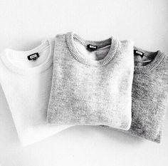 I'll take all 3