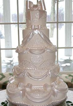 Image result for Le Novelle Cakes
