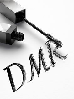 A personalised pin for DMR. Written in New Burberry Cat Lashes Mascara, the new eye-opening volume mascara that creates a cat-eye effect. Sign up now to get your own personalised Pinterest board with beauty tips, tricks and inspiration.