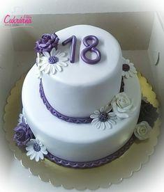 Narozeninový ... . #kvetiny #ruze #marzipancake #dortynazakazku #dortydomu #dortypraha #dortylitomerice #dortyroudnice #dortylovosice #cukrarnaeliska Birthday Cake, Recipes, Food, Crochet Bags, Birthday Cakes, Essen, Meals, Ripped Recipes, Eten