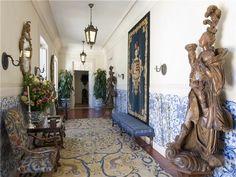 Imagini pentru palacios en argentina interiores imagenes
