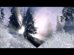 Hull a hó - ST.MARTIN (Strogoff) - YouTube