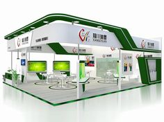 Exhibition Booth Obj : 63 best booth design images exhibition stall design booth design