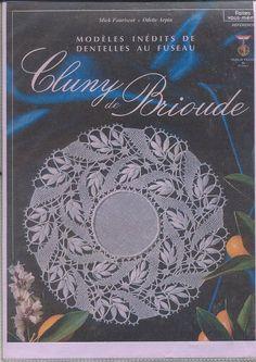 CLUNY_1 - Sylvie Harmand - Picasa Web Album