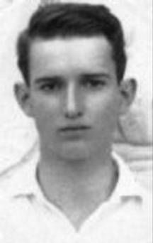Biography of John Borland jr Thayer : Titanic Survivor Titanic Sinking, Titanic Ship, Rms Titanic, Titanic Survivors, Titanic History, A Night To Remember, American War, Former President, Belfast