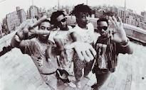 Living Colour w/Stones and @ lollapalooza