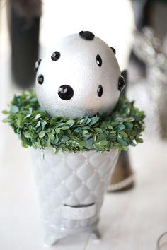 Easter - Pasen - Peske