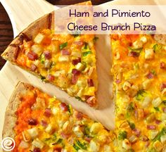 Pimiento Cheese Ideas on Pinterest | Pimiento cheese, Pimento cheese ...