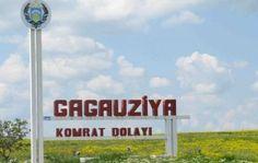 Prezenta la urne la referendumurile organizate in unitatea teritoriala autonoma Gagauzia a depasit 70 la suta, iar in timpul votului nu au fost inregistrate nereguli, a anuntat sefa Comisiei Electoral
