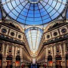 Gallery #milano #milano_go #milanocity #milanocityufficiale #milanocityitalia #milan #city #citylife #milanodavedere #social #landscape #art #landscapelovers #architecture #architecturelovers #twitter #snapchat #dmme #dm #facebook #fb #artblogger #blog #blogger #photo #photography #photooftheday #bestoftheday #picoftheday #pic by mirko_tkd