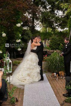 landerhaven wedding reception 17