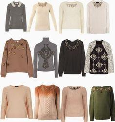 Maya Horikawa Fashion Design and Styling