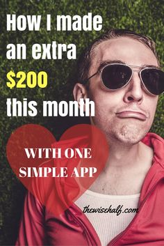 Earn an extra $200 every month with just one simple app. Spare5 review, money making apps