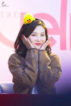 Seulgi, Kpop Girl Groups, Korean Girl Groups, Kpop Girls, Wendy Red Velvet, Red Velvet Joy, Joy Rv, Red Valvet, Park Sooyoung