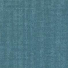 사각직물2/딥블루