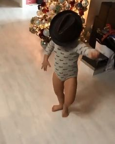 Cute Funny Baby Videos, Crazy Funny Videos, Funny Baby Memes, Cute Funny Babies, Funny Videos For Kids, Funny Cute, Cute Kids, Michael Jackson Videos, Cool Dance Moves