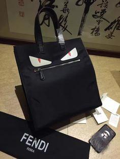 fendi Bag, ID : 62277(FORSALE:a@yybags.com), fendi zucca bag sale, www fendi com handbags, fendi price range, fendi flats, fendi 2016 shoes, fendi black purse, fendi designer wallets, fendi black briefcase, fendi shoes online, fendi leather bags, fendi backpacking backpacks, fendi best wallet, fendi italian leather bags #fendiBag #fendi #fendi #purse #stores