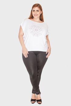 b616574331c61 430 Best Estilo images in 2019   Plus Size Fashion, Fat fashion ...